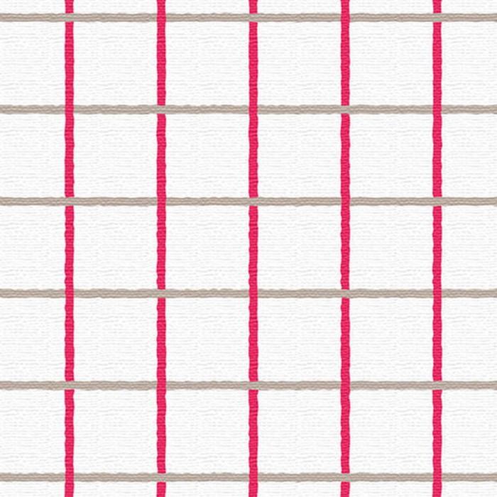 チェック アートモチーフ ファブリックパネル アートパネル SIMPLE XLサイズ 100cm×100cm lib-4122706s5 北欧 送料無料 クーポン プレゼント 通販 NP 後払い 新生活 オススメ %off ジェンコ 北欧 モダン インテリア ナチュラル テイスト 雑貨