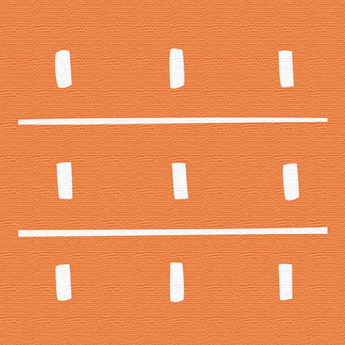 【スーパーセール対象商品】モダン キャンバス地 ファブリックパネル アートパネル SIMPLE XLサイズ 100cm×100cm lib-4122707s5送料無料 北欧 モダン 家具 インテリア ナチュラル テイスト 新生活 オススメ おしゃれ 後払い 雑貨