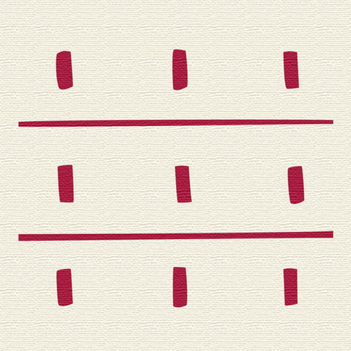 モダン ファブリックパネル アートパネル SIMPLE XLサイズ 100cm×100cm lib-4122708s4 北欧 送料無料 クーポン プレゼント 通販 NP 後払い 新生活 オススメ %off ジェンコ 北欧 モダン インテリア ナチュラル テイスト 雑貨