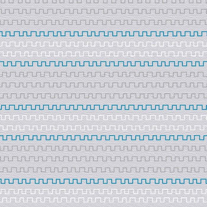 ストライプ柄 ファブリックパネル アートパネル STRIPE XLサイズ 100cm×100cm lib-4122714s4 北欧 送料無料 クーポン プレゼント 通販 NP 後払い 新生活 オススメ %off ジェンコ 北欧 モダン インテリア ナチュラル テイスト 雑貨