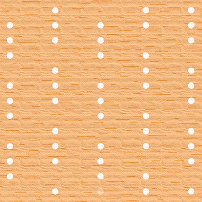 水玉 ナチュラル インテリアパネル アートパネル SIMPLE XLサイズ 100cm×100cm lib-4122723s4 北欧 送料無料 クーポン プレゼント 通販 NP 後払い 新生活 オススメ %off ジェンコ 北欧 モダン インテリア ナチュラル テイスト 雑貨