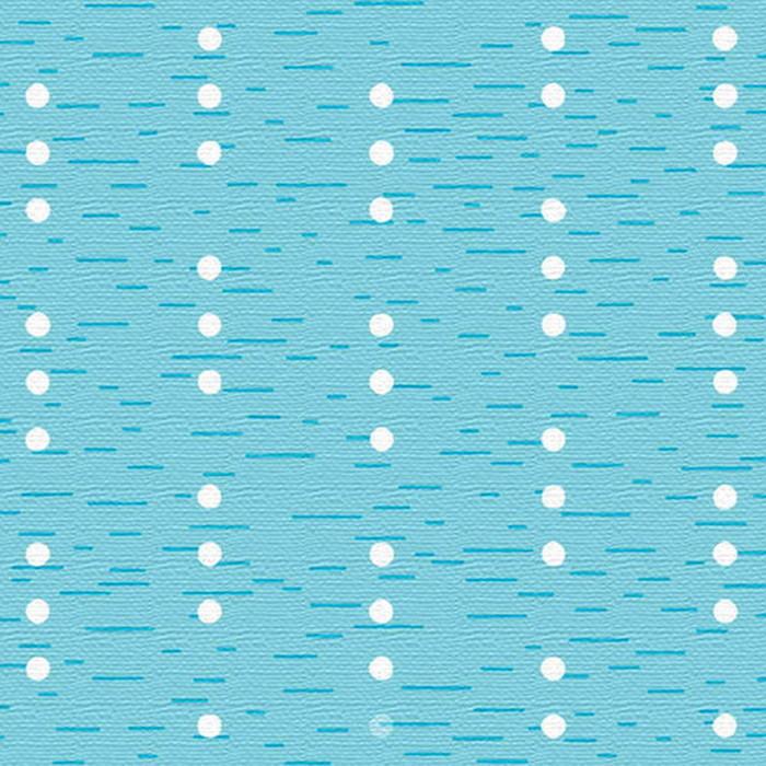 水玉モチーフ インテリアパネル アートパネル SIMPLE XLサイズ 100cm×100cm lib-4122724s4 北欧 送料無料 クーポン プレゼント 通販 NP 後払い 新生活 オススメ %off ジェンコ 北欧 モダン インテリア ナチュラル テイスト 雑貨