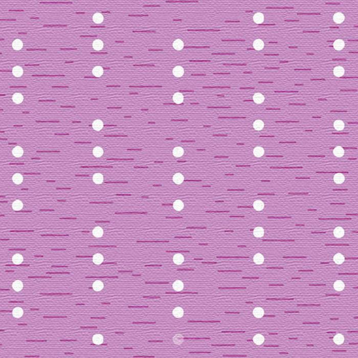 紫色 水玉モチーフ インテリアパネル アートパネル SIMPLE XLサイズ 100cm×100cm lib-4122725s4 北欧 送料無料 クーポン プレゼント 通販 NP 後払い 新生活 オススメ %off ジェンコ 北欧 モダン インテリア ナチュラル テイスト 雑貨