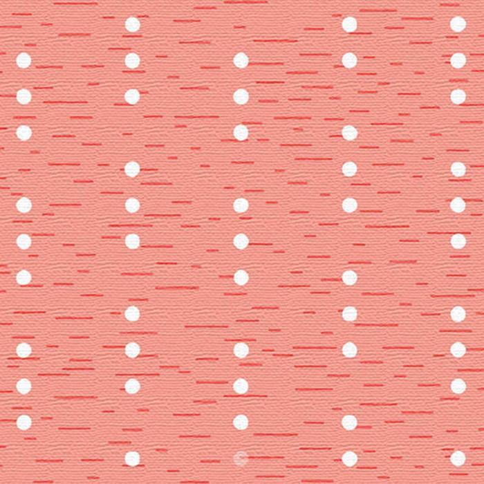 オレンジ色 水玉モチーフ インテリアパネル アートパネル SIMPLE XLサイズ 100cm×100cm lib-4122726s4 北欧 送料無料 クーポン プレゼント 通販 NP 後払い 新生活 オススメ %off ジェンコ 北欧 モダン インテリア ナチュラル テイスト 雑貨