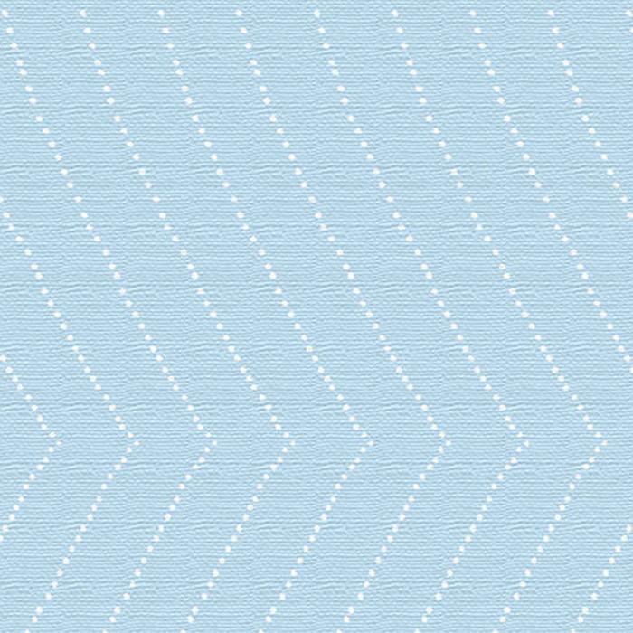 モダン ハイセンス インテリアパネル アートパネル SIMPLE XLサイズ 100cm×100cm lib-4122740s4 北欧 送料無料 クーポン プレゼント 通販 NP 後払い 新生活 オススメ %off ジェンコ 北欧 モダン インテリア ナチュラル テイスト 雑貨