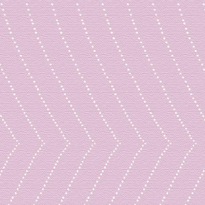 モダン デザイン ピンク インテリアパネル アートパネル MODERN XLサイズ 100cm×100cm lib-4122741s4送料無料 北欧 モダン 家具 インテリア ナチュラル テイスト 新生活 オススメ おしゃれ 後払い 雑貨