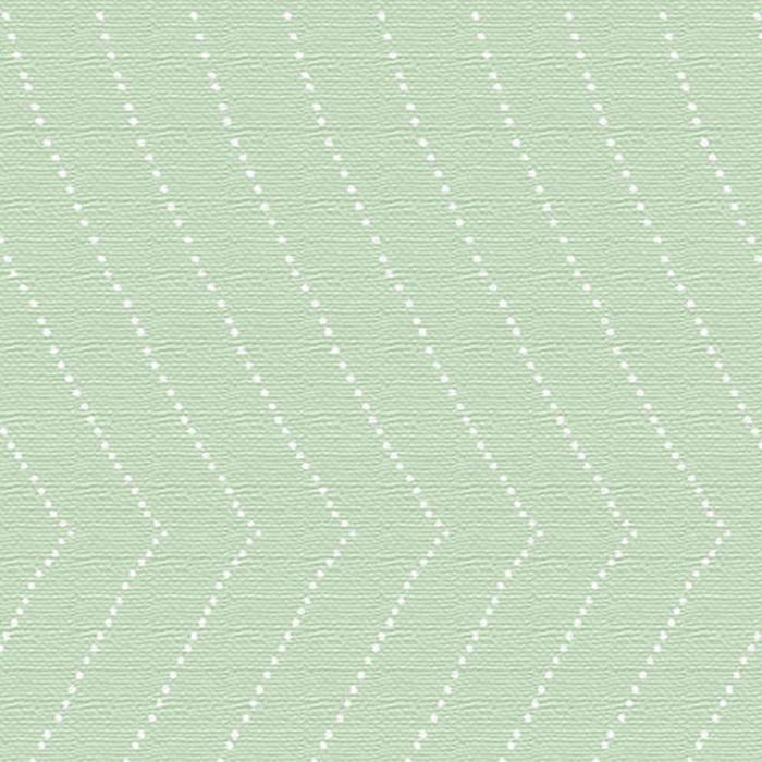 モダン デザイン グリーン インテリアパネル アートパネル MODERN XLサイズ 100cm×100cm lib-4122742s4 北欧 送料無料 クーポン プレゼント 通販 NP 後払い 新生活 オススメ %off ジェンコ 北欧 モダン インテリア ナチュラル テイスト 雑貨