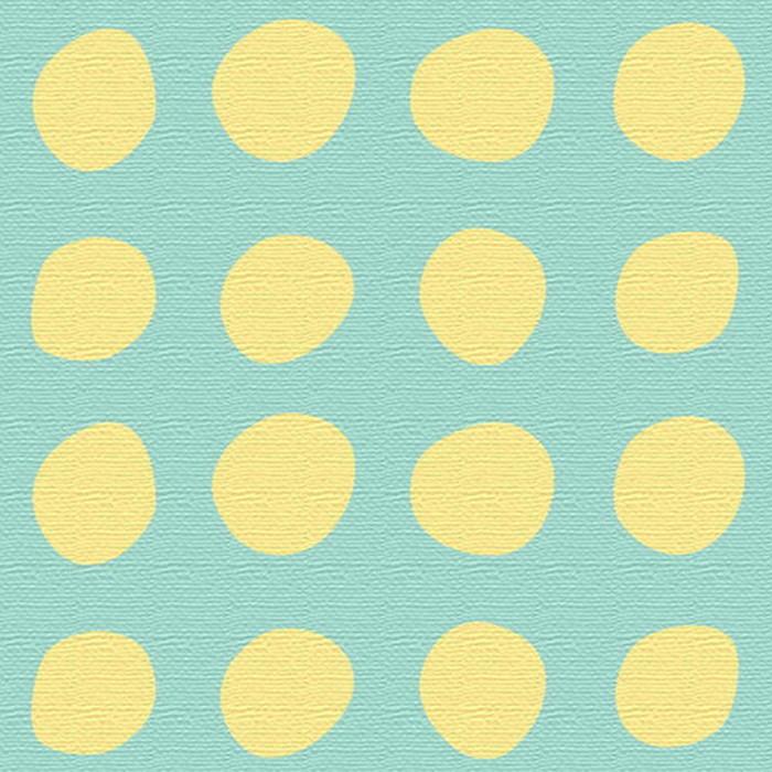 水玉 インテリアパネル アートパネル SIMPLE XLサイズ 100cm×100cm lib-4122744s4 北欧 送料無料 クーポン プレゼント 通販 NP 後払い 新生活 オススメ %off ジェンコ 北欧 モダン インテリア ナチュラル テイスト 雑貨