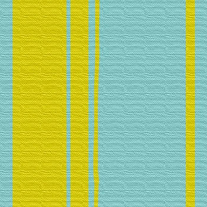 ストライプのファブリックパネル アートパネル STRIPE XLサイズ 100cm×100cm lib-4122757s4 北欧 送料無料 クーポン プレゼント 通販 NP 後払い 新生活 オススメ %off ジェンコ 北欧 モダン インテリア ナチュラル テイスト 雑貨