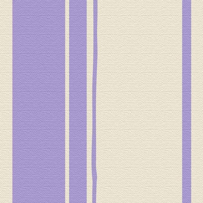 ストライプ ファブリックパネル アートパネル STRIPE XLサイズ 100cm×100cm lib-4122758s4 北欧 送料無料 クーポン プレゼント 通販 NP 後払い 新生活 オススメ %off ジェンコ 北欧 モダン インテリア ナチュラル テイスト 雑貨