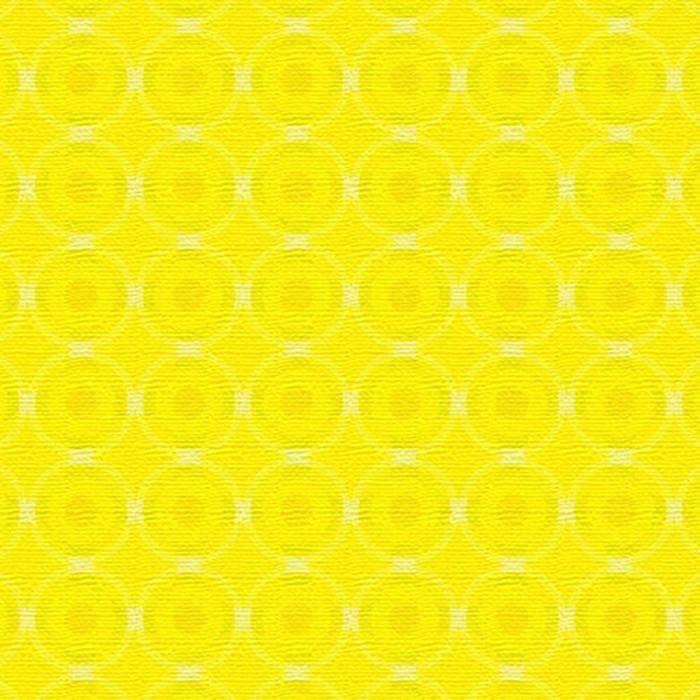 水玉 ファブリックパネル アートパネル SIMPLE XLサイズ 100cm×100cm lib-4122764s4 北欧 送料無料 クーポン プレゼント 通販 NP 後払い 新生活 オススメ %off ジェンコ 北欧 モダン インテリア ナチュラル テイスト 雑貨