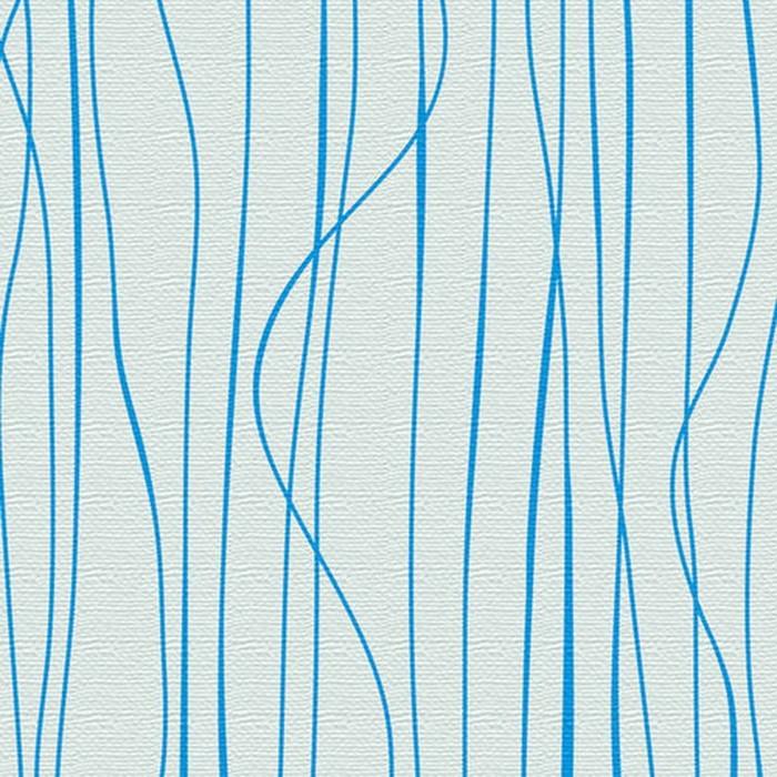 モダン デザイン ブルー インテリアパネル アートパネル MODERN XLサイズ PAT-0154 100cm×100cm lib-4122769s4 北欧 送料無料 クーポン プレゼント 通販 NP 後払い 新生活 オススメ %off ジェンコ 北欧 モダン インテリア ナチュラル テイスト 雑貨