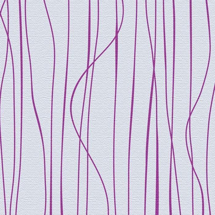 モダン デザインパープル インテリアパネル アートパネル MODERN XLサイズ 100cm×100cm lib-4122770s4 北欧 送料無料 クーポン プレゼント 通販 NP 後払い 新生活 オススメ %off ジェンコ 北欧 モダン インテリア ナチュラル テイスト 雑貨