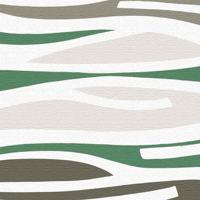 モダン デザイン 黄緑 インテリアパネル アートパネル MODERN XLサイズ 100cm×100cm lib-4122771s4 北欧 送料無料 クーポン プレゼント 通販 NP 後払い 新生活 オススメ %off ジェンコ 北欧 モダン インテリア ナチュラル テイスト 雑貨