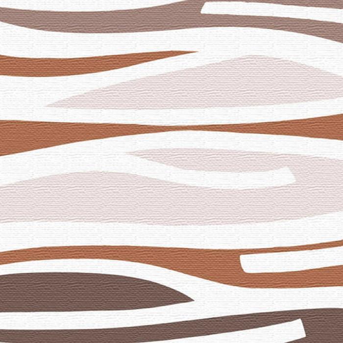 モダン デザイン ブラウン インテリアパネル アートパネル MODERN XLサイズ 100cm×100cm lib-4122773s4 北欧 送料無料 クーポン プレゼント 通販 NP 後払い 新生活 オススメ %off ジェンコ 北欧 モダン インテリア ナチュラル テイスト 雑貨