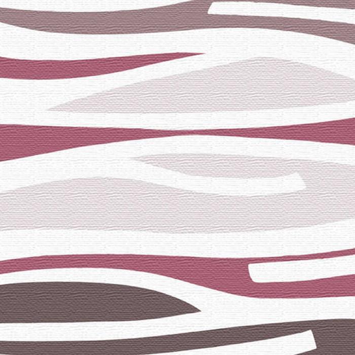 モダン デザイン 赤 インテリアパネル アートパネル MODERN XLサイズ 100cm×100cm lib-4122774s4 北欧 送料無料 クーポン プレゼント 通販 NP 後払い 新生活 オススメ %off ジェンコ 北欧 モダン インテリア ナチュラル テイスト 雑貨