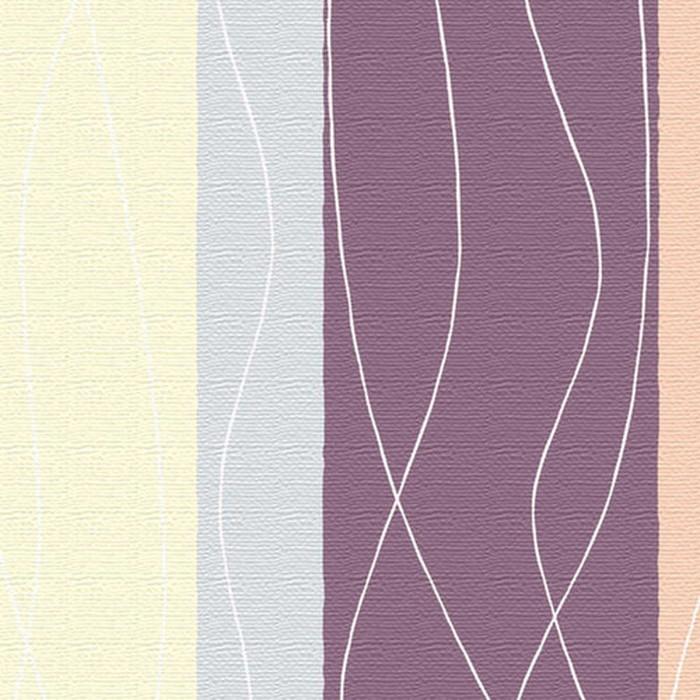 シック ストライプ柄インテリアパネル アートパネル STRIPE XLサイズ 100cm×100cm lib-4122782s4 北欧 送料無料 クーポン プレゼント 通販 NP 後払い 新生活 オススメ %off ジェンコ 北欧 モダン インテリア ナチュラル テイスト 雑貨