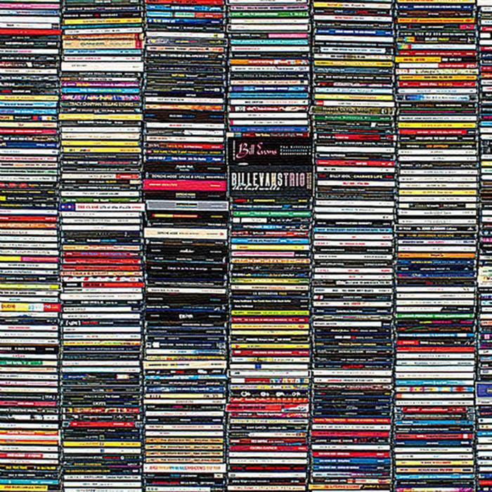 【スーパーセール対象商品】ファブリックパネル 音楽 アートパネル MUSIC XLサイズ 100cm×100cm lib-4122816s4送料無料 北欧 モダン 家具 インテリア ナチュラル テイスト 新生活 オススメ おしゃれ 後払い 雑貨
