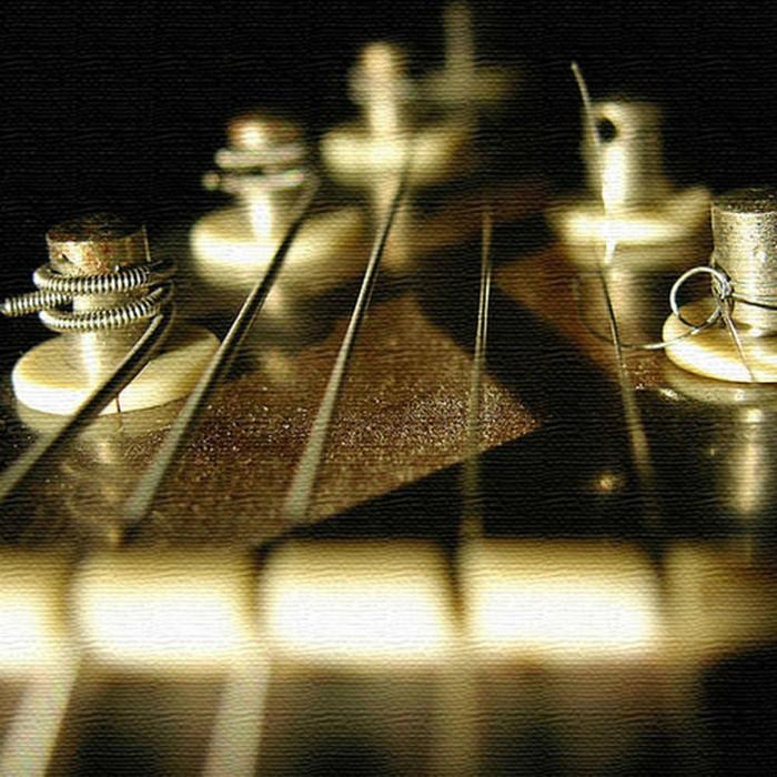 楽器 アートパネル MUSIC XLサイズ 100cm×100cm lib-4122818s4 北欧 送料無料 クーポン プレゼント 通販 NP 後払い 新生活 オススメ %off ジェンコ 北欧 モダン インテリア ナチュラル テイスト 雑貨