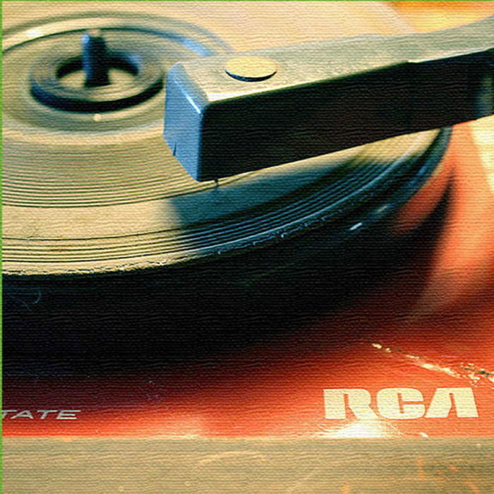 音楽 アートパネル MUSIC XLサイズ 100cm×100cm lib-4122821s4 北欧 送料無料 クーポン プレゼント 通販 NP 後払い 新生活 オススメ %off ジェンコ 北欧 モダン インテリア ナチュラル テイスト 雑貨