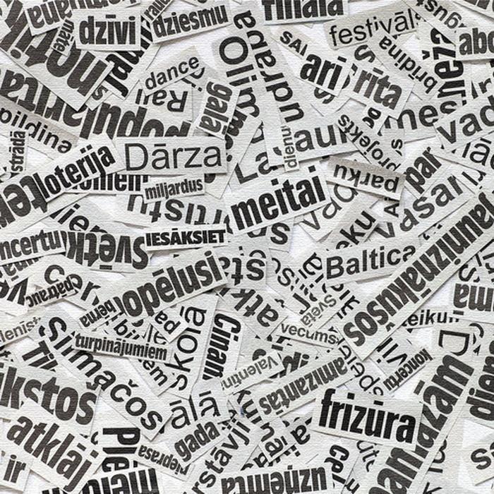 男前 ファブリックパネル pop-0081 アートパネル アートデリ XLサイズ 100cm×100cm lib-4992593s4 北欧 送料無料 クーポン プレゼント 通販 NP 後払い 新生活 オススメ %off ジェンコ 北欧 モダン インテリア ナチュラル テイスト 雑貨