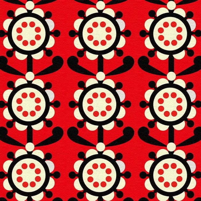 【スーパーセール対象商品】Kinpro design ファブリック アート 北欧 アートパネル 北欧 XLサイズ 100cm×100cm lib-5109047s4送料無料 北欧 モダン 家具 インテリア ナチュラル テイスト 新生活 オススメ おしゃれ 後払い 雑貨