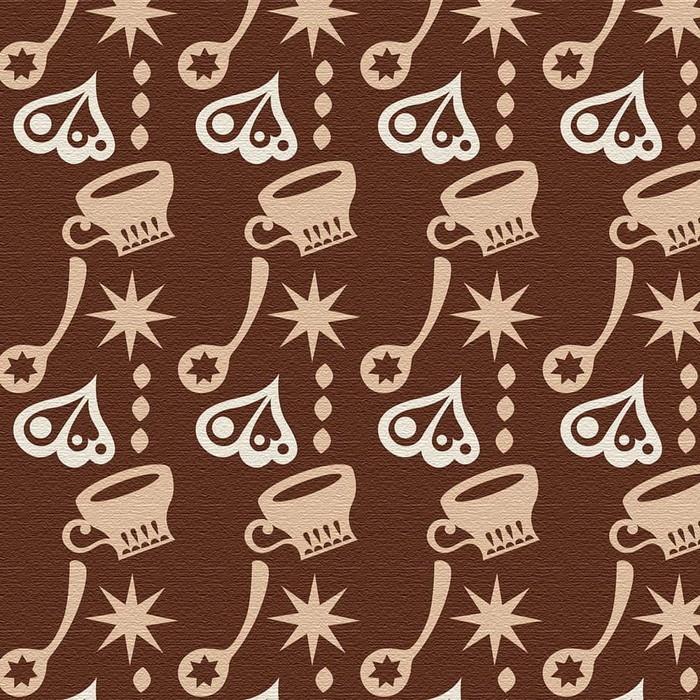 Kinpro design アートパネル 北欧 XLサイズ 100cm×100cm lib-5109060s4 北欧 送料無料 クーポン プレゼント 通販 NP 後払い 新生活 オススメ %off ジェンコ 北欧 モダン インテリア ナチュラル テイスト 雑貨