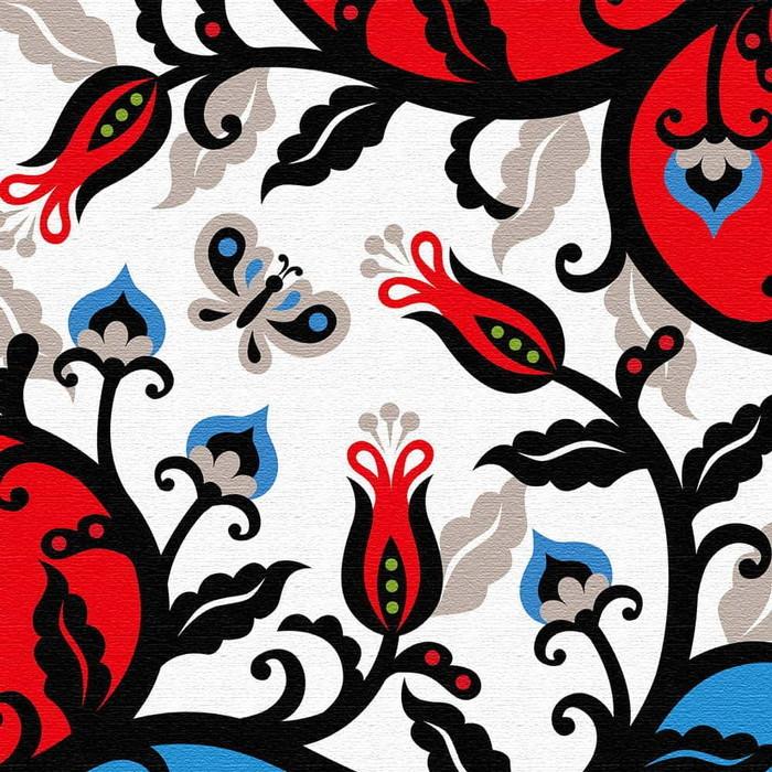 Kinpro design 壁掛け 北欧 アートパネル 北欧 XLサイズ 100cm×100cm lib-5109071s4 北欧 送料無料 クーポン プレゼント 通販 NP 後払い 新生活 オススメ %off ジェンコ 北欧 モダン インテリア ナチュラル テイスト 雑貨