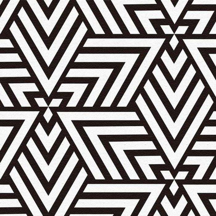 幾何学模様 ウォールデコ pat-0321 アートパネル アートデリ XLサイズ 100cm×100cm lib-5128910s4 北欧 送料無料 クーポン プレゼント 通販 NP 後払い 新生活 オススメ %off ジェンコ 北欧 モダン インテリア ナチュラル テイスト 雑貨