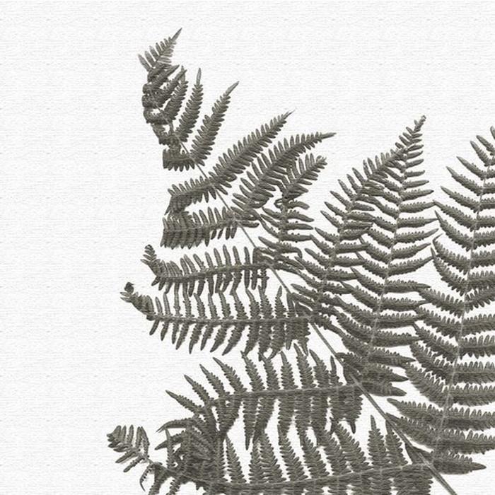 植物 アートパネル pop-0099 アートデリ XLサイズ 100cm×100cm lib-5128922s4 北欧 送料無料 クーポン プレゼント 通販 NP 後払い 新生活 オススメ %off ジェンコ 北欧 モダン インテリア ナチュラル テイスト 雑貨