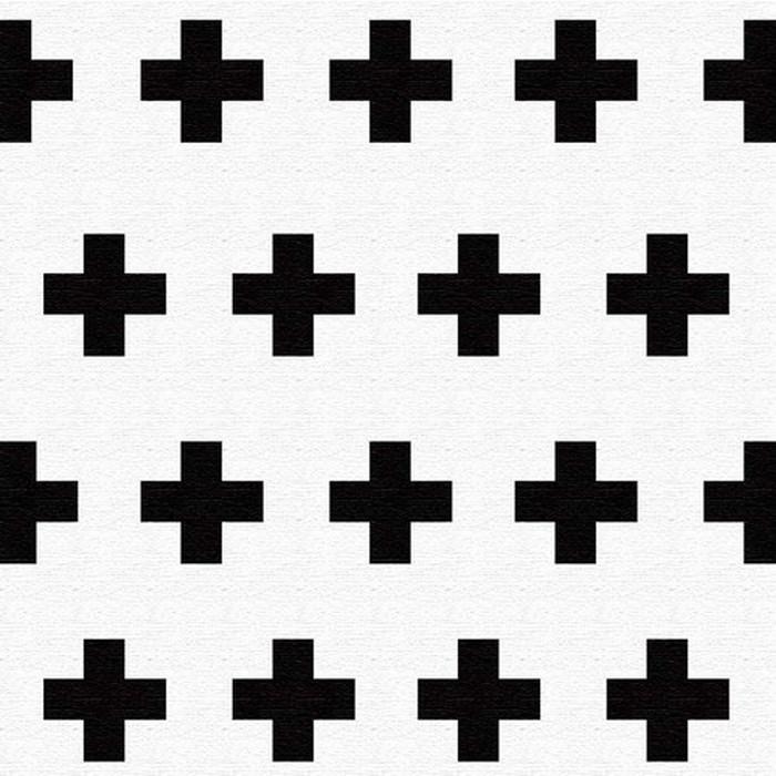 幾何学模様 アートパネル pop-0104-wh アートデリ XLサイズ 100cm×100cm lib-5128928s4 北欧 送料無料 クーポン プレゼント 通販 NP 後払い 新生活 オススメ %off ジェンコ 北欧 モダン インテリア ナチュラル テイスト 雑貨