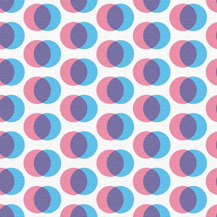 幾何学模様 ファブリックパネル 北欧 pat-1611-001 アートパネル アートデリ XLサイズ 100cm×100cm lib-5198097s4 北欧 送料無料 クーポン プレゼント 通販 NP 後払い 新生活 オススメ %off ジェンコ 北欧 モダン インテリア ナチュラル テイスト 雑貨