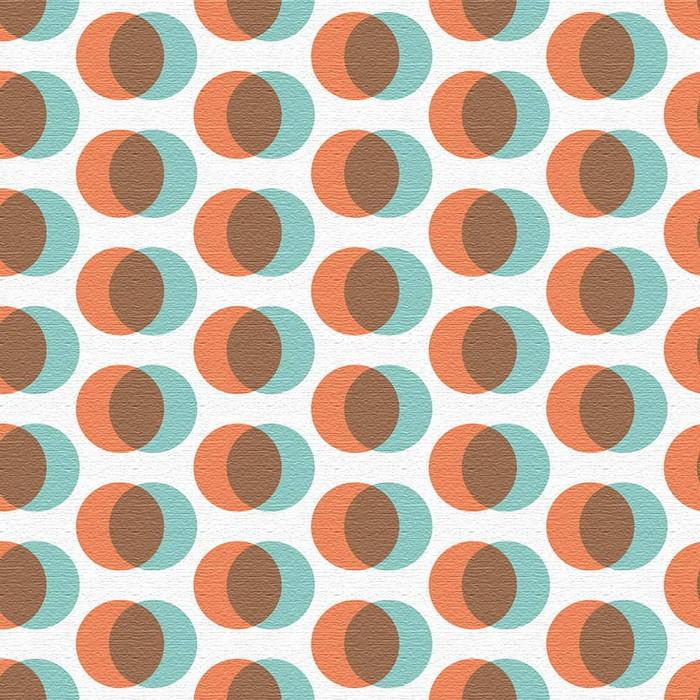 幾何学模様 壁掛けアート 北欧 pat-1611-003 アートパネル アートデリ XLサイズ 100cm×100cm lib-5198099s4 北欧 送料無料 クーポン プレゼント 通販 NP 後払い 新生活 オススメ %off ジェンコ 北欧 モダン インテリア ナチュラル テイスト 雑貨