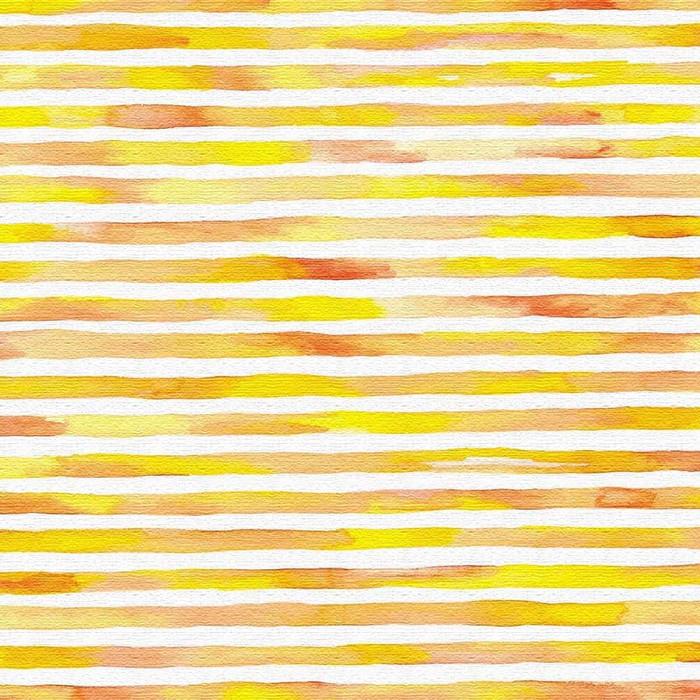 北欧テイスト ファブリックボード 夕日 オレンジ pat-1702-004 アートパネル アートデリ XLサイズ 100cm×100cm lib-5364857s4 北欧 送料無料 クーポン プレゼント 通販 NP 後払い 新生活 オススメ %off ジェンコ 北欧 モダン インテリア ナチュラル テイス