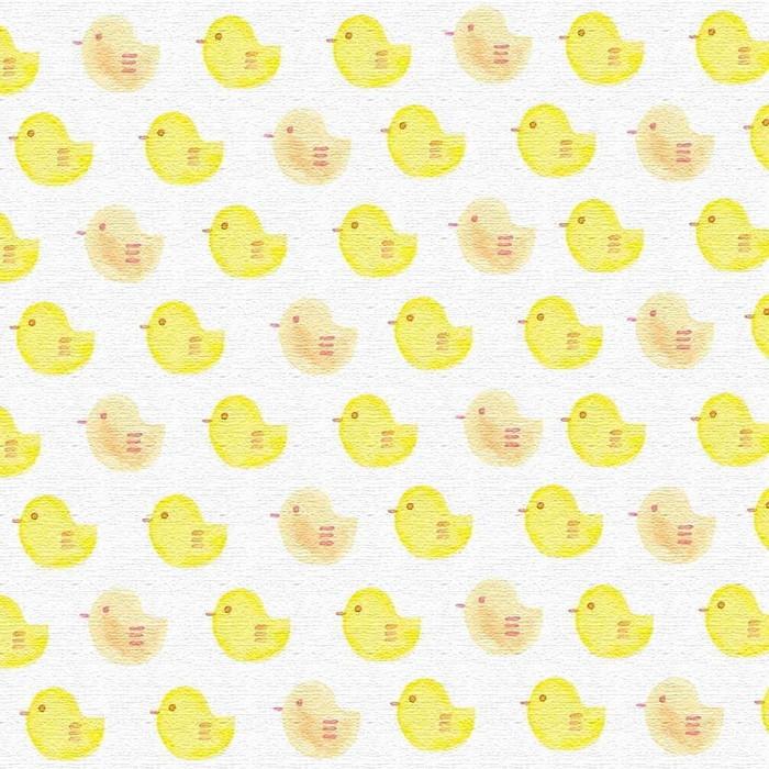 北欧テイスト 壁掛けアート ひよこ pat-1702-010 アートパネル アートデリ XLサイズ 100cm×100cm lib-5364863s4 北欧 送料無料 クーポン プレゼント 通販 NP 後払い 新生活 オススメ %off ジェンコ 北欧 モダン インテリア ナチュラル テイスト 雑貨