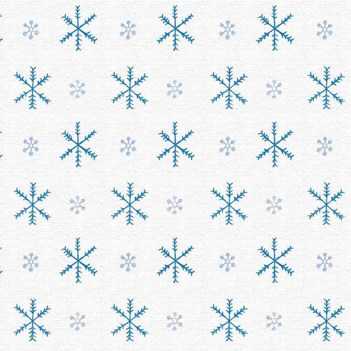 北欧テイスト ウォールデコ 雪 結晶 pat-1702-017 アートパネル アートデリ XLサイズ 100cm×100cm lib-5364870s4 北欧 送料無料 クーポン プレゼント 通販 NP 後払い 新生活 オススメ %off ジェンコ 北欧 モダン インテリア ナチュラル テイスト 雑貨