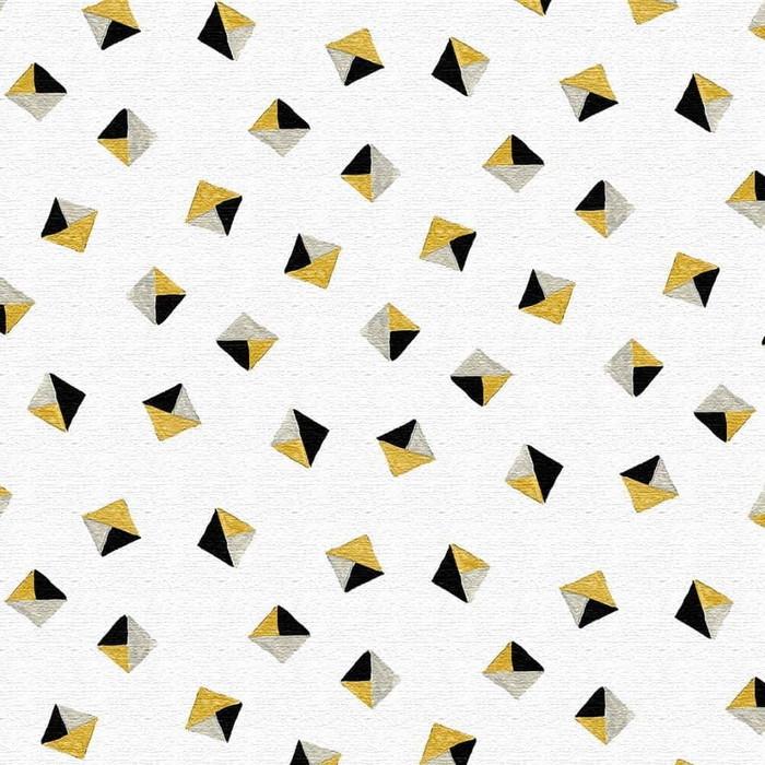 北欧テイスト アートパネル pat-1702-029 アートデリ XLサイズ 100cm×100cm lib-5364882s4送料無料 北欧 モダン 家具 インテリア ナチュラル テイスト 新生活 オススメ おしゃれ 後払い 雑貨