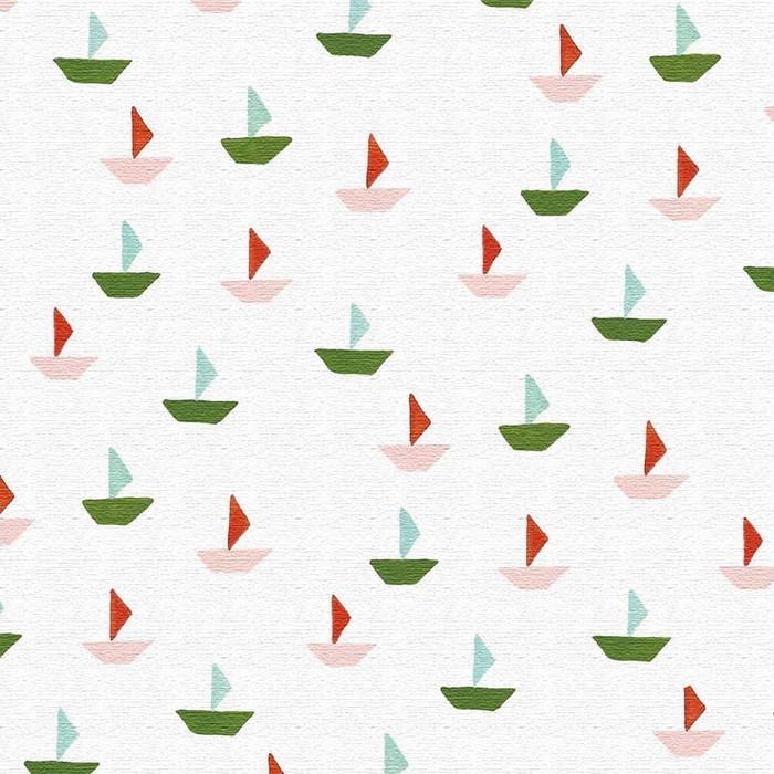 北欧テイスト ファブリックパネル pat-1702-030 アートパネル アートデリ XLサイズ 100cm×100cm lib-5364883s4 北欧 送料無料 クーポン プレゼント 通販 NP 後払い 新生活 オススメ %off ジェンコ 北欧 モダン インテリア ナチュラル テイスト 雑貨