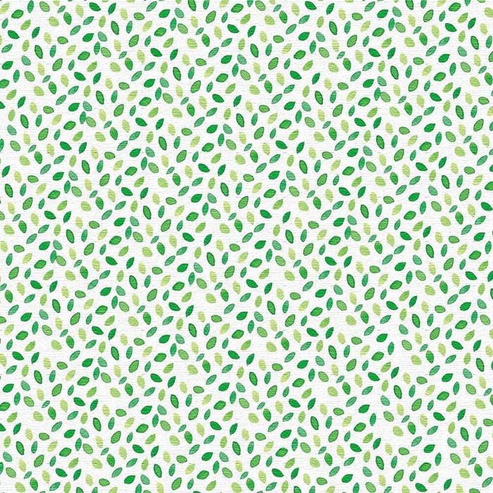 北欧テイスト ファブリックボード pat-1702-035 アートパネル アートデリ XLサイズ 100cm×100cm lib-5364888s4 北欧 送料無料 クーポン プレゼント 通販 NP 後払い 新生活 オススメ %off ジェンコ 北欧 モダン インテリア ナチュラル テイスト 雑貨