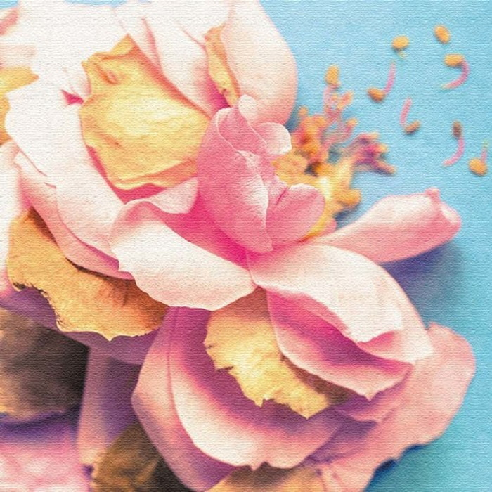 竹内陽子 ファブリックボード 花 写真 yt-300-pink-017 アートパネル アートデリ XLサイズ 100cm×100cm lib-5701898s4送料無料 北欧 モダン 家具 インテリア ナチュラル テイスト 新生活 オススメ おしゃれ 後払い 雑貨
