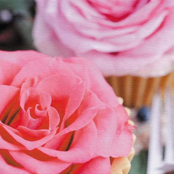 竹内陽子 アートパネル 花 写真 yt-300-pink-021 アートデリ XLサイズ 100cm×100cm lib-5701901s4 北欧 送料無料 クーポン プレゼント 通販 NP 後払い 新生活 オススメ %off ジェンコ 北欧 モダン インテリア ナチュラル テイスト 雑貨