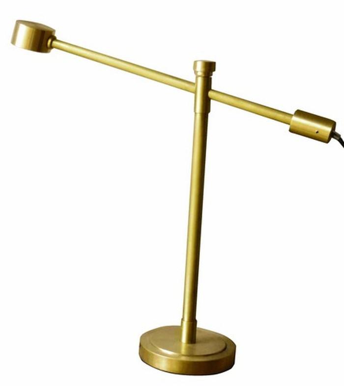 テーブルランプ MoonLampTM-TL ant-5806868s1 北欧 送料無料 クーポン プレゼント 通販 NP 後払い 新生活 オススメ %off ジェンコ 北欧 モダン インテリア ナチュラル テイスト ライト 照明 フロア スタンド