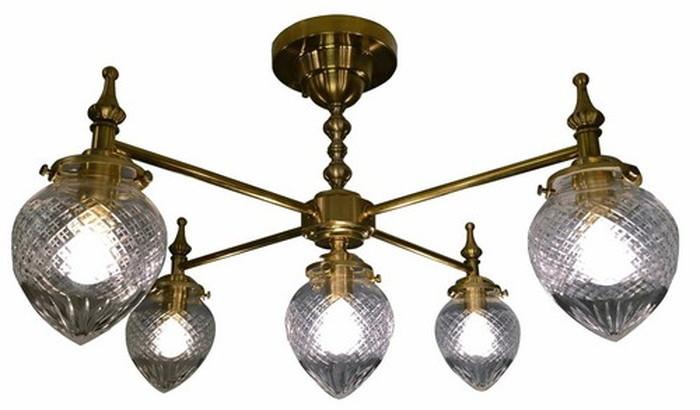シーリングランプ MoonLampTM-OS01 336 ant-5806875s1 北欧 送料無料 クーポン プレゼント 通販 NP 後払い 新生活 オススメ %off ジェンコ 北欧 モダン インテリア ナチュラル テイスト ライト 照明 フロア スタンド