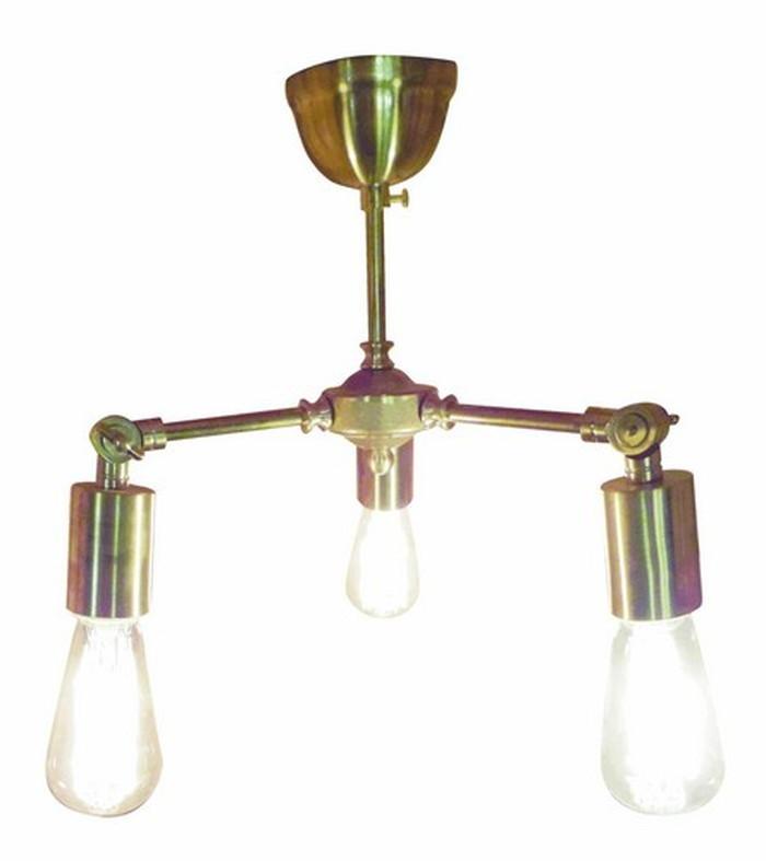 3灯 シーリングランプ Moon Lamp TM-S01 ant-5806880s1 北欧 送料無料 クーポン プレゼント 通販 NP 後払い 新生活 オススメ %off ジェンコ 北欧 モダン インテリア ナチュラル テイスト ライト 照明 フロア スタンド
