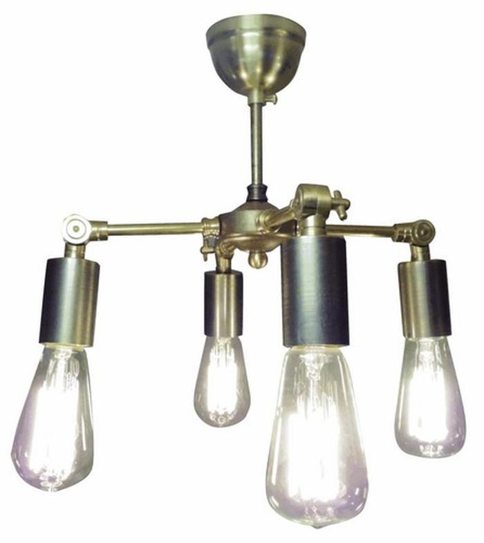 4灯 シーリングランプ Moon Lamp TM-S02 ant-5806881s1 北欧 送料無料 クーポン プレゼント 通販 NP 後払い 新生活 オススメ %off ジェンコ 北欧 モダン インテリア ナチュラル テイスト ライト 照明 フロア スタンド