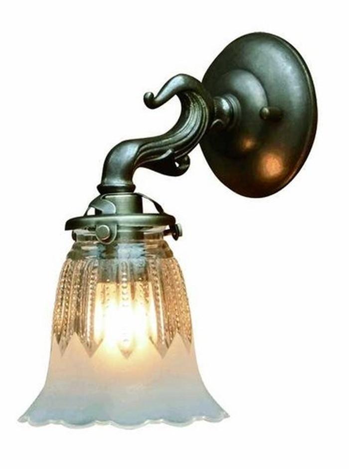 ウォールランプ サンヨウ FC-W732A 1821 アンティーク ant-5807085s1 北欧 送料無料 クーポン プレゼント 通販 NP 後払い 新生活 オススメ %off ジェンコ 北欧 モダン インテリア ナチュラル テイスト ライト 照明 フロア スタンド