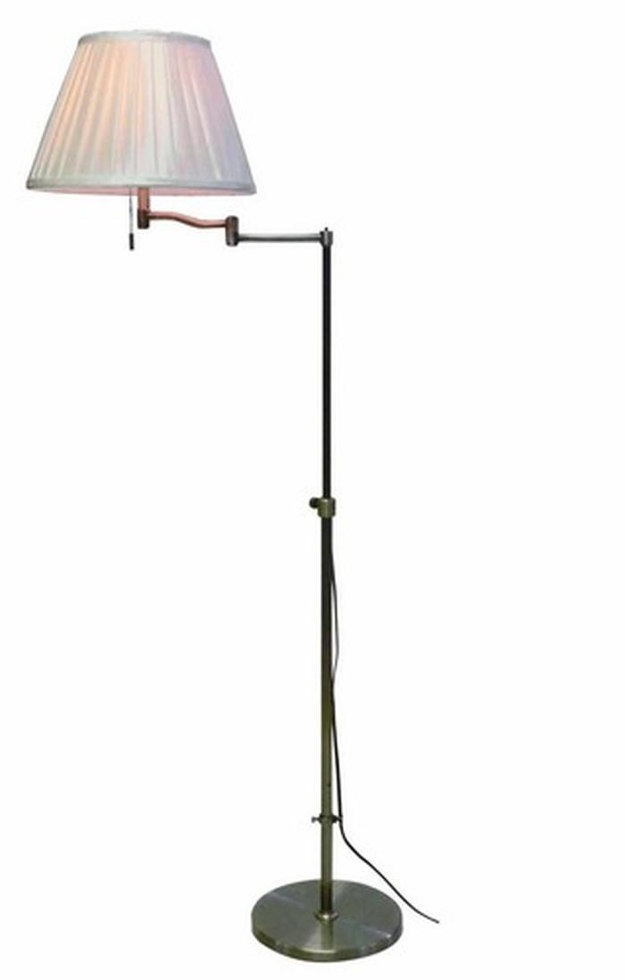 フロアランプ FC-620 BE ant-5807186s1 北欧 送料無料 クーポン プレゼント 通販 NP 後払い 新生活 オススメ %off ジェンコ 北欧 モダン インテリア ナチュラル テイスト ライト 照明 フロア スタンド