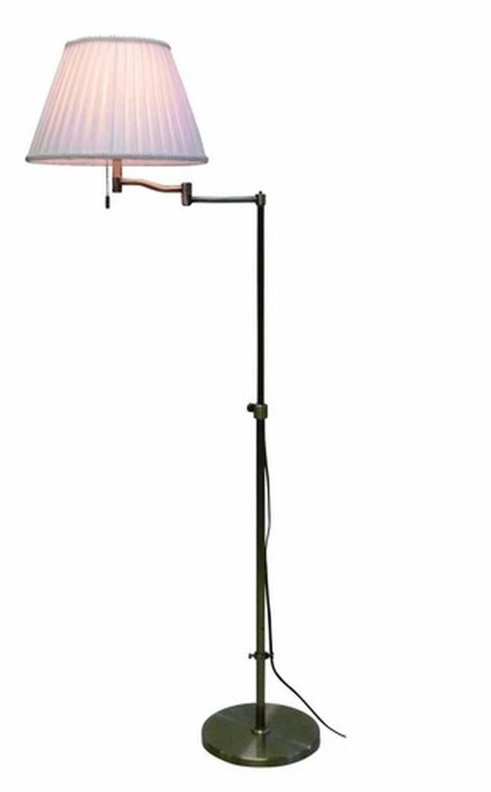 フロアランプ FC-620 WH ant-5807187s1 北欧 送料無料 クーポン プレゼント 通販 NP 後払い 新生活 オススメ %off ジェンコ 北欧 モダン インテリア ナチュラル テイスト ライト 照明 フロア スタンド