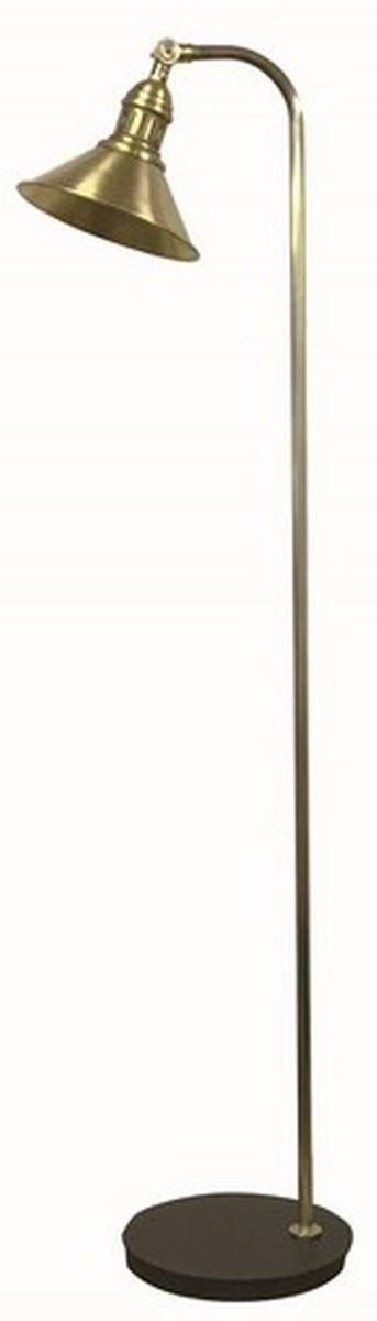 フロアランプ FC-119G DOM ant-6031205s1 北欧 送料無料 クーポン プレゼント 通販 NP 後払い 新生活 オススメ %off ジェンコ 北欧 モダン インテリア ナチュラル テイスト ライト 照明 フロア スタンド