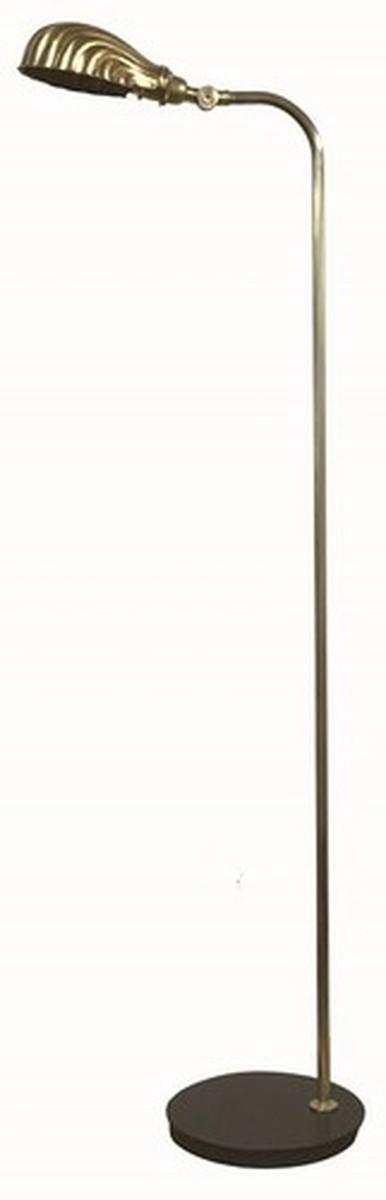 フロアランプ FC-119G SHELL ant-6031209s1 北欧 送料無料 クーポン プレゼント 通販 NP 後払い 新生活 オススメ %off ジェンコ 北欧 モダン インテリア ナチュラル テイスト ライト 照明 フロア スタンド